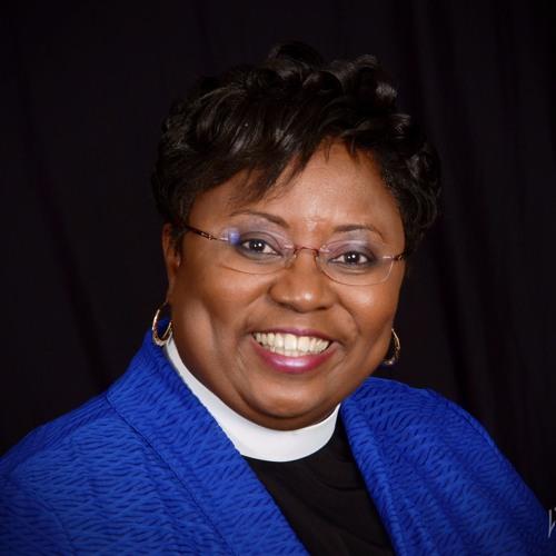 Rowena Kemp 1's avatar