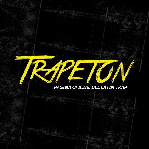 Trapeton's avatar