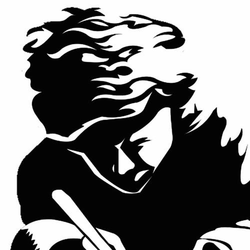 PUER's avatar