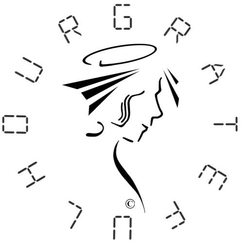 Grateful Hour Show's avatar