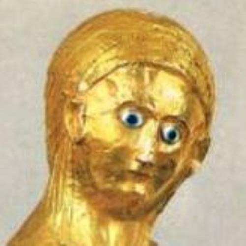 holy nicoley's avatar