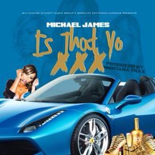 MI$CELLANEOUS Presents Michael James's avatar