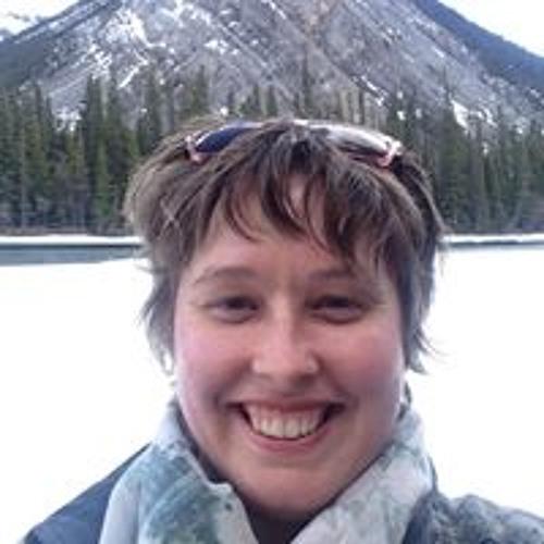 Carol Kajorinne's avatar