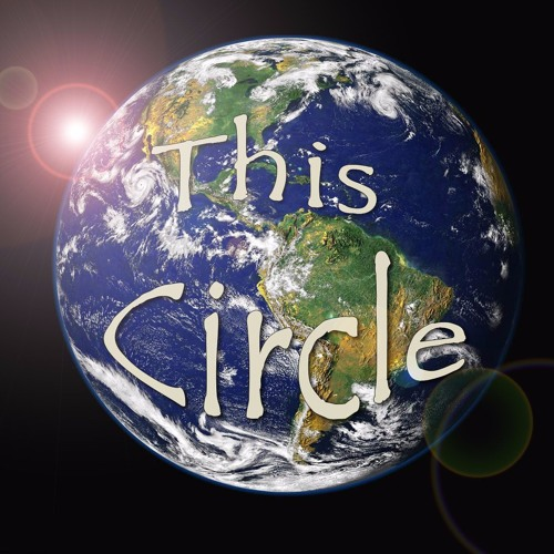 This Circle's avatar