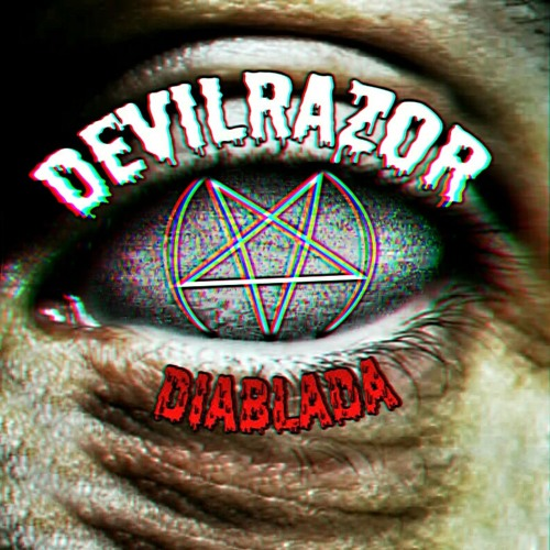 DevilRazor's avatar