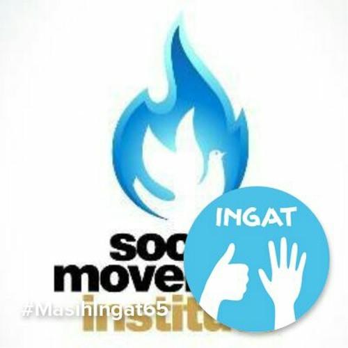 Social Movement Institute's avatar