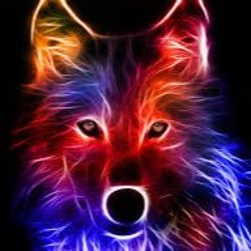 lonewolf's avatar
