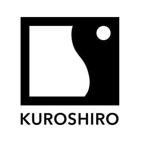 KUROSHIRO's avatar