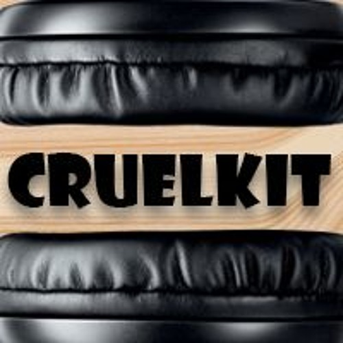 CruelKit's avatar
