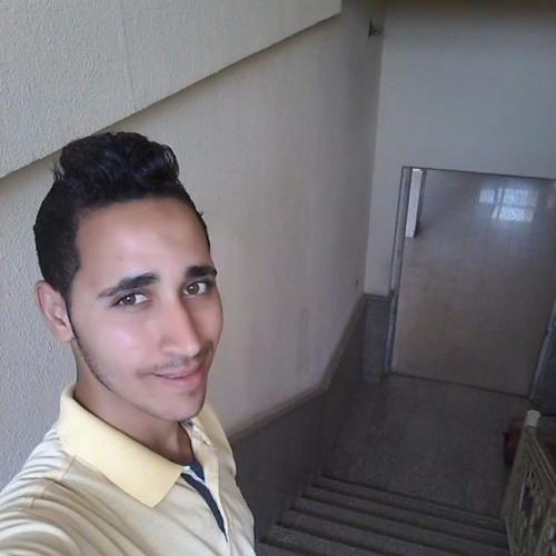 عمر's avatar