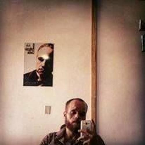 Felipe Bandeira 12's avatar