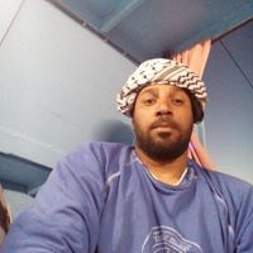 Hamada Ebrhem's avatar