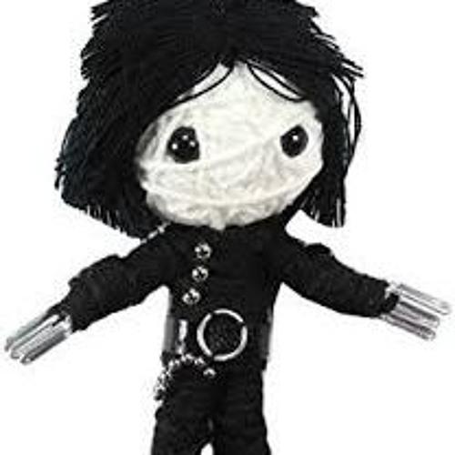 POUPé's avatar