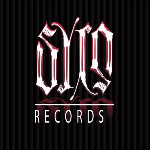 Syco Records's avatar