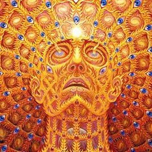 Odeon's avatar