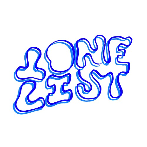 Tone List's avatar