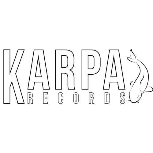 Karpa Records's avatar