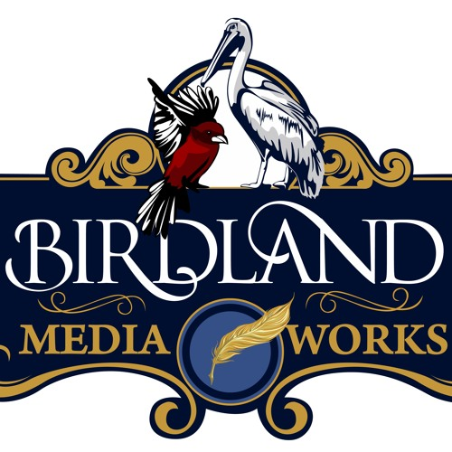 Birdland Media Works's avatar