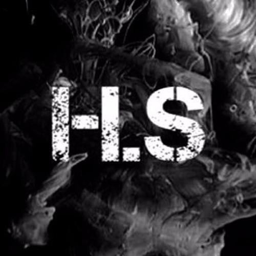 Harlem Spartans(UK)'s avatar