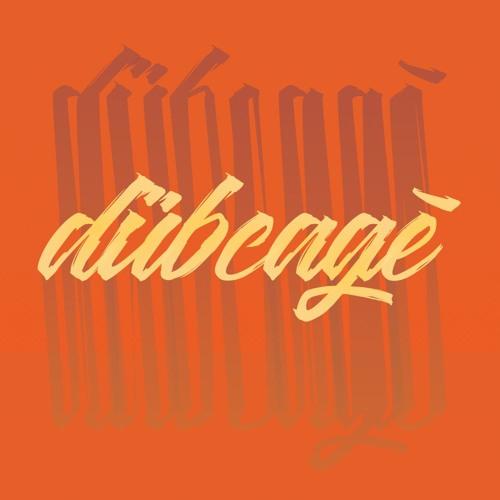 dubcage's avatar