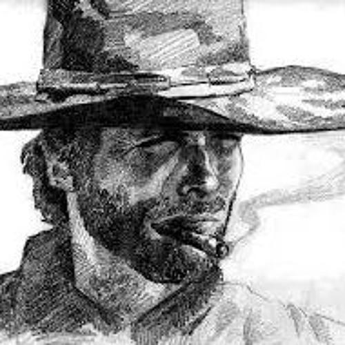Herendo Revolver's avatar