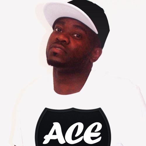 Ace Tinashe's avatar