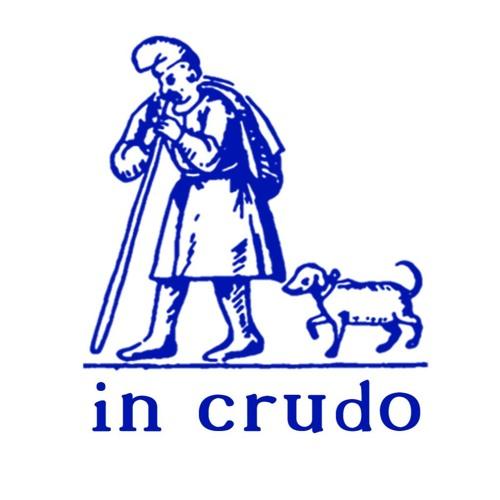 IN CRUDO Records's avatar