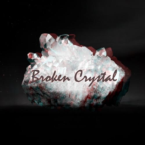 Broken Crystal's avatar