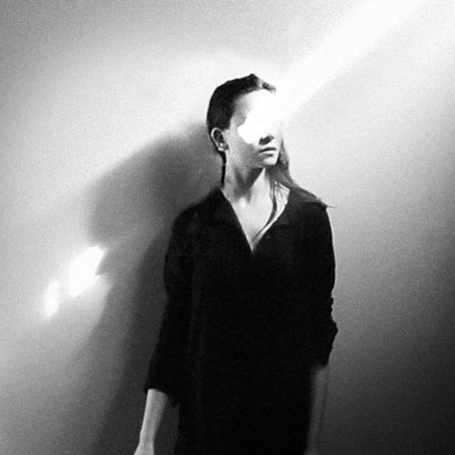 vizyvek's avatar