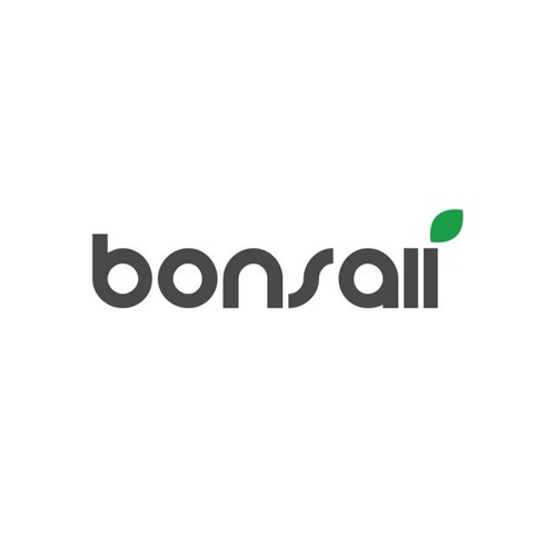 Bonsaii Entertainment's avatar