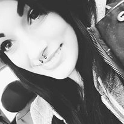 Katharina Becker's avatar