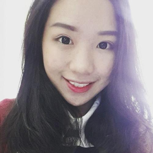 stellafausta's avatar