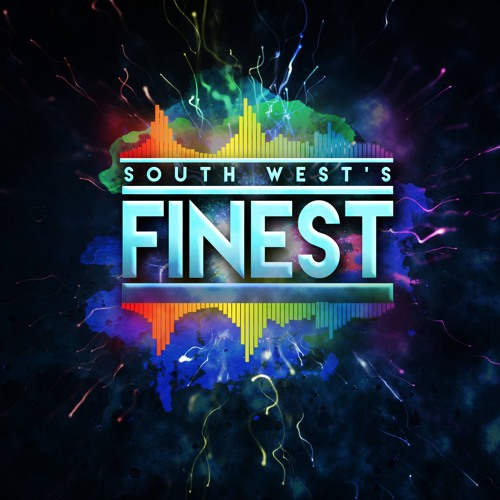 South West's Finest's avatar