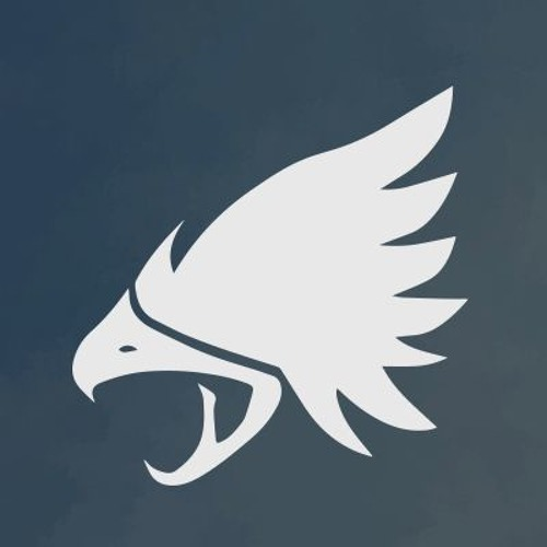 Prohaud's avatar