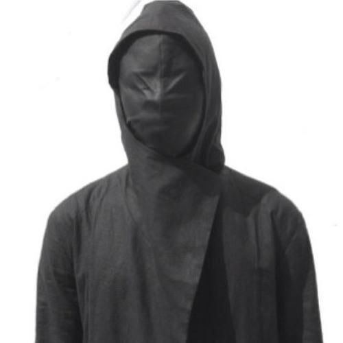 S.L.A.S.H.E.S's avatar