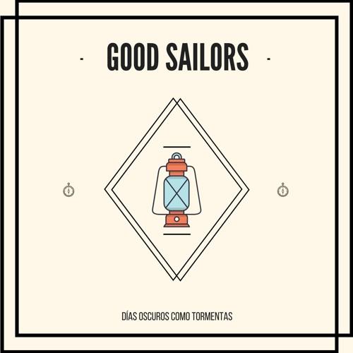 Good Sailors's avatar