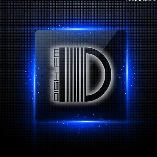DishFM Radio's avatar
