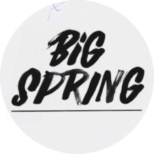 Big Spring's avatar