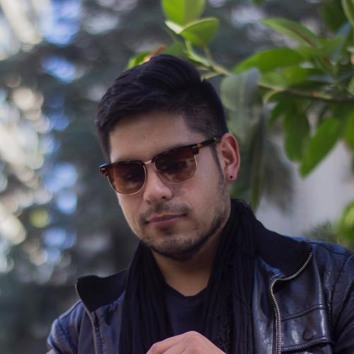 Soda Leiva's avatar