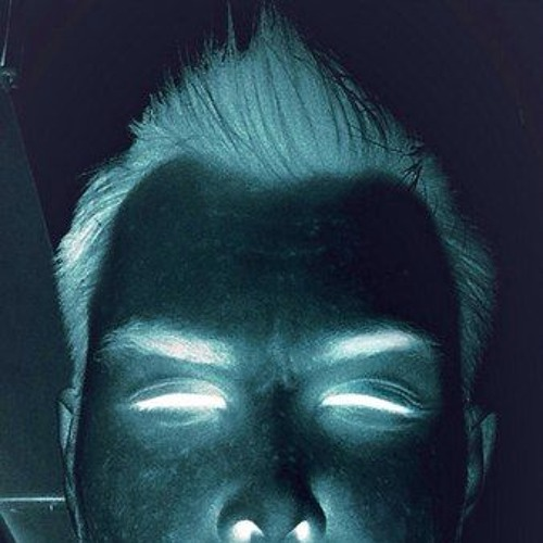 Arsins Smith's avatar