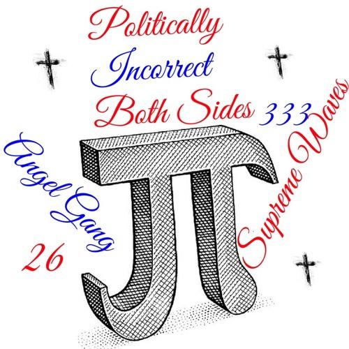 Politically Incorrect's avatar