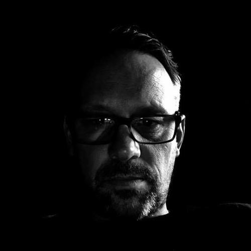 Lee Gardner /Sets/Mixes only/ Free Downloads's avatar