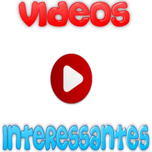 VIDEOS INTERESSANTES's avatar