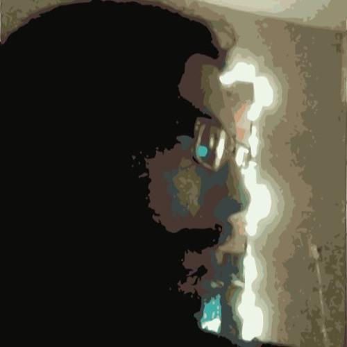 Sungazer's avatar