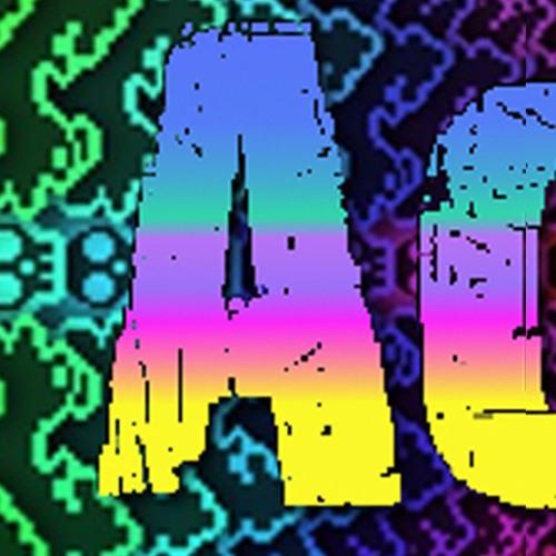 ➳ acidicbeatS ✘✘✘'s avatar