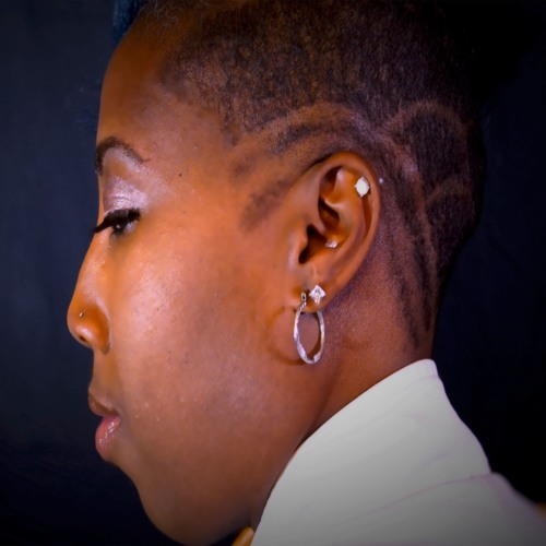 Ms. Treasure's avatar
