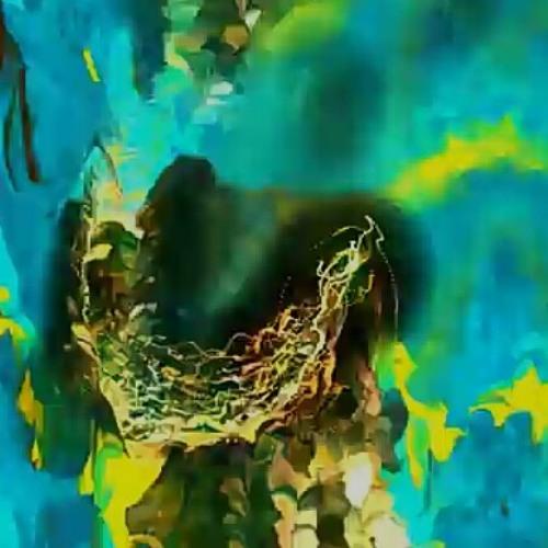 Андрей Храбров's avatar