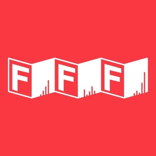 funfanfest's avatar