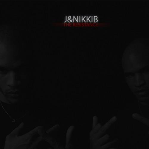 J&NiKkiB's avatar