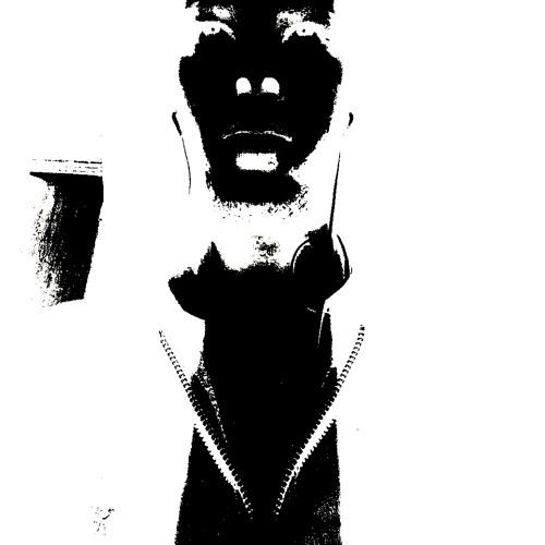 Meurthiod's avatar